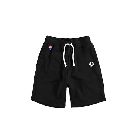 Outsiders - Men's Knit French Terry Shorts
