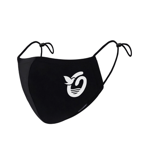 "Custom Dove ""O"" Embroidery 