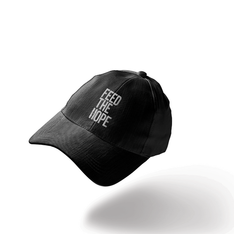 Feed The Hope | Dad Hat