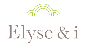 Elyse & i - luxury designer handbags and accessories by British designer Emily Cheetham