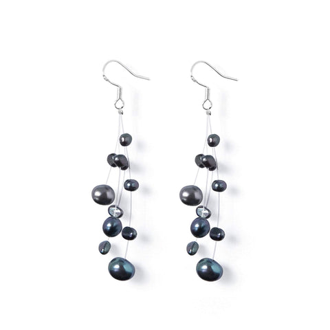 Boucles Constellation - Nuit