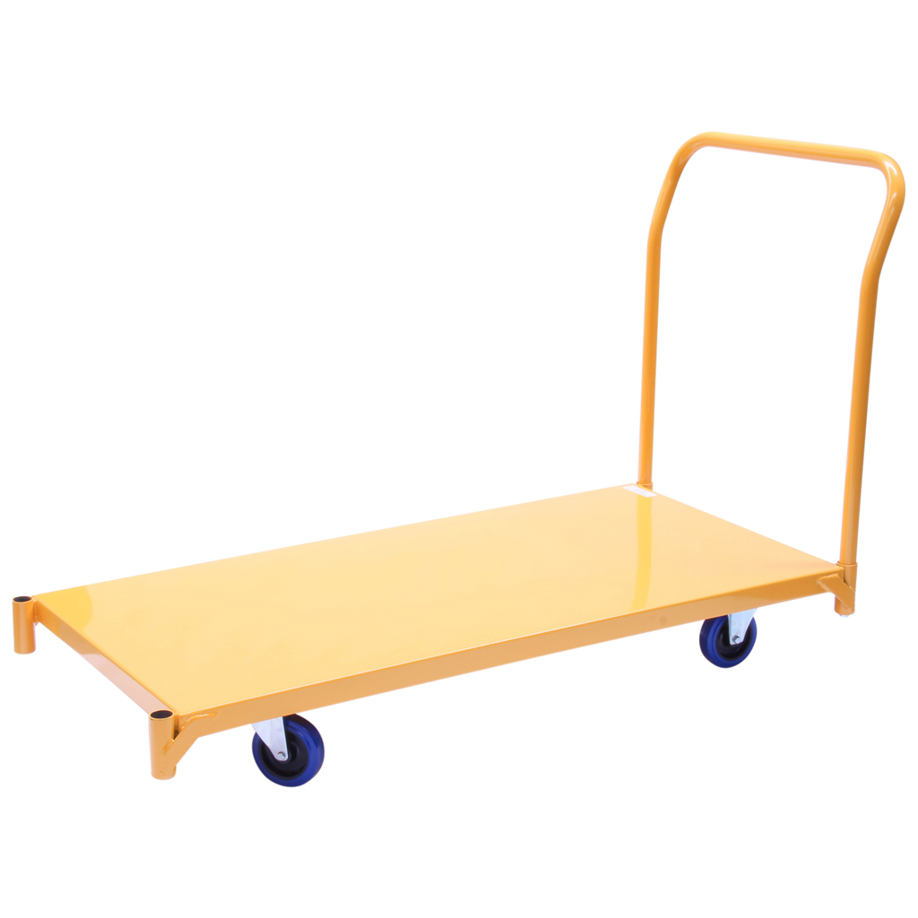 SW078 560kg Platform Trolley <em>In-store pickup required</em>