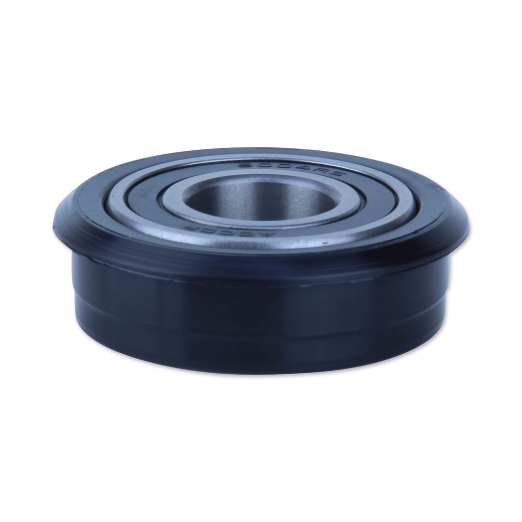 SPHOUSING6004FLG 42.2mm Nylon Wheel Bearing Adapter