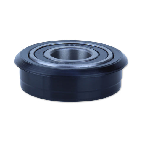 SPHOUSING6004FLG 42.2mm Nylon Wheel Bearing