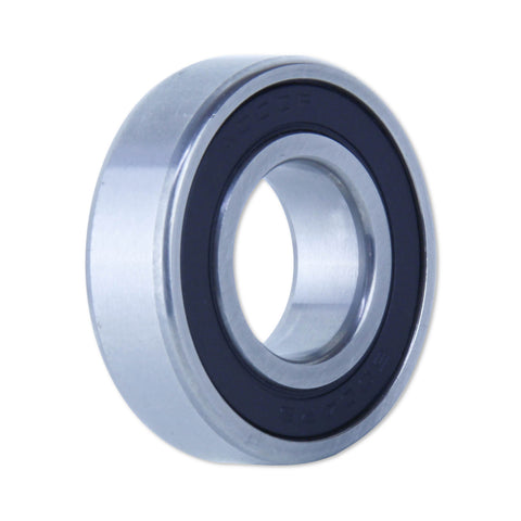 SPBRGQ6004X20 <span>20mm Steel Bearing</span>