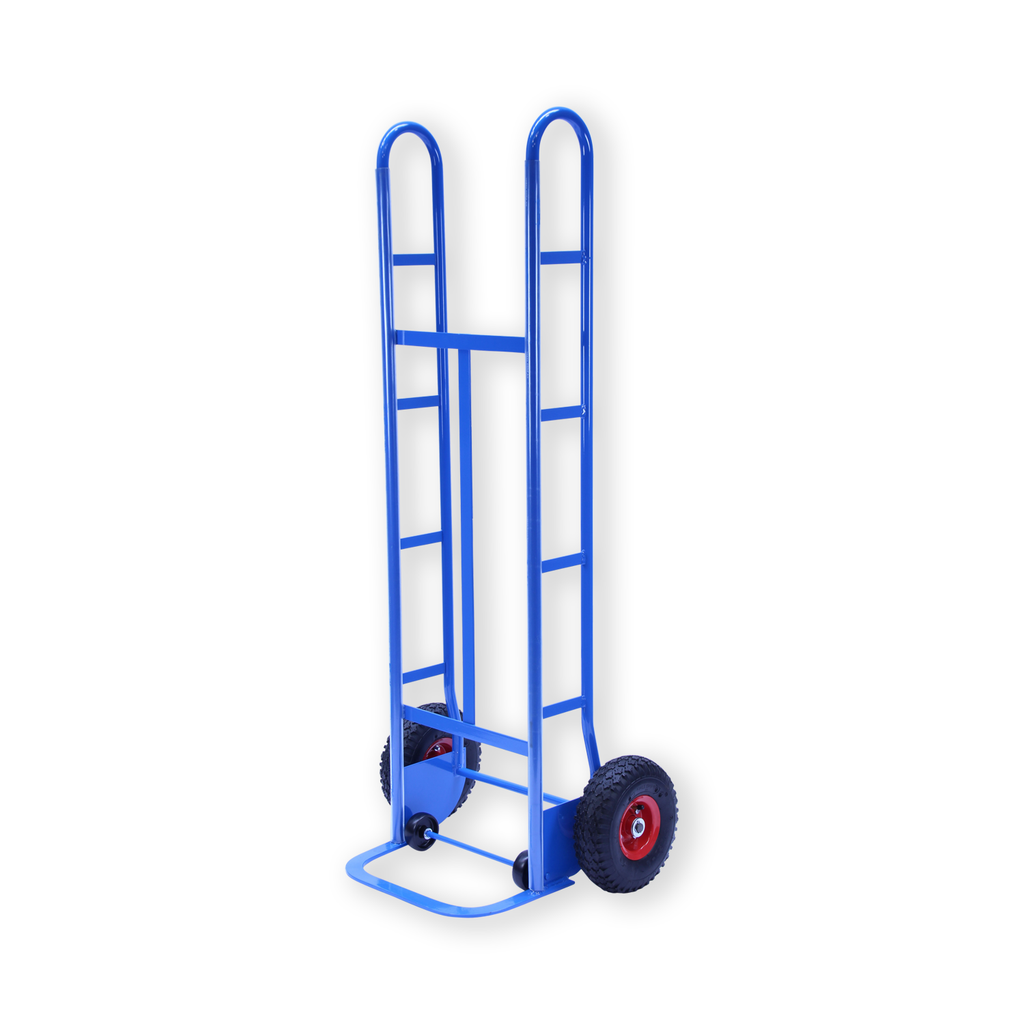 TSHT5P 220 Kg Appliance Hand Trolley<em>In-store pickup required</em>