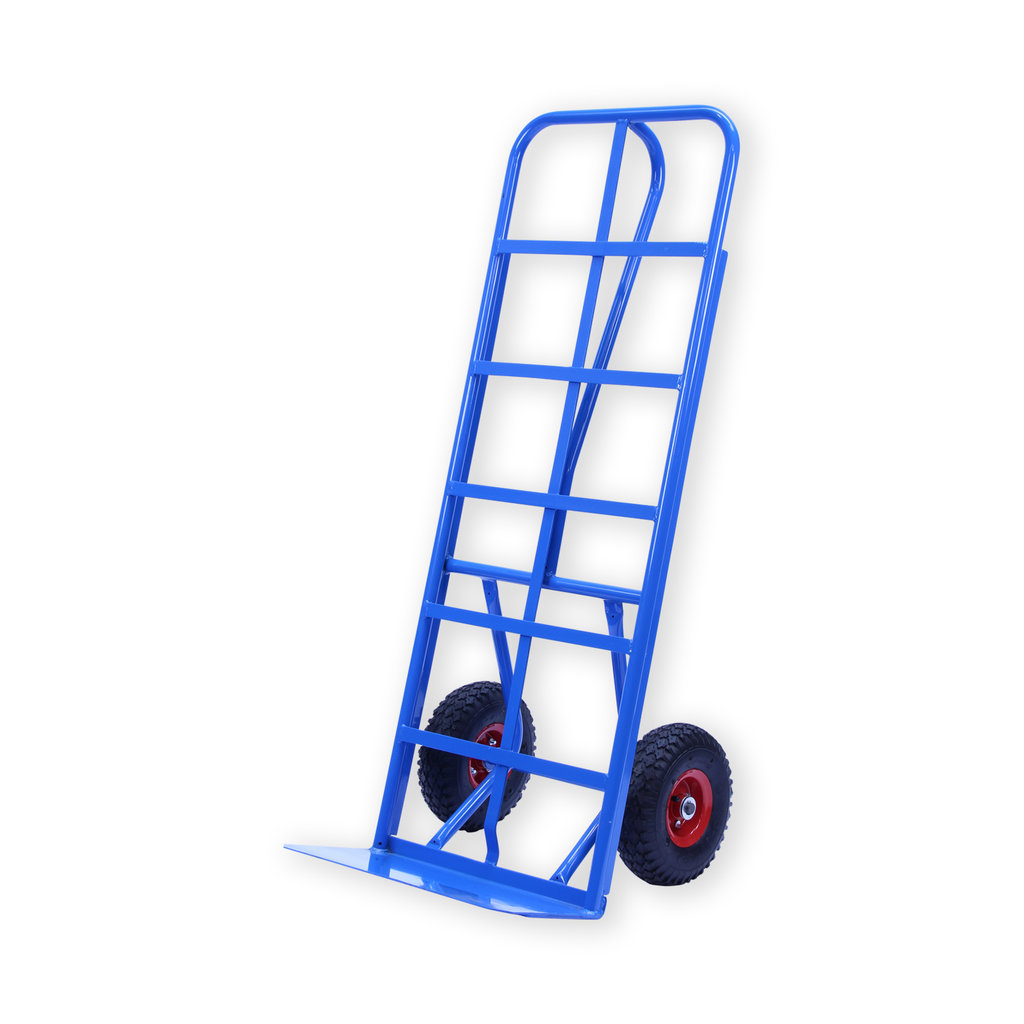 TSHTSB 300kg Super Box Hand Trolley <em>In-store pickup required</em>