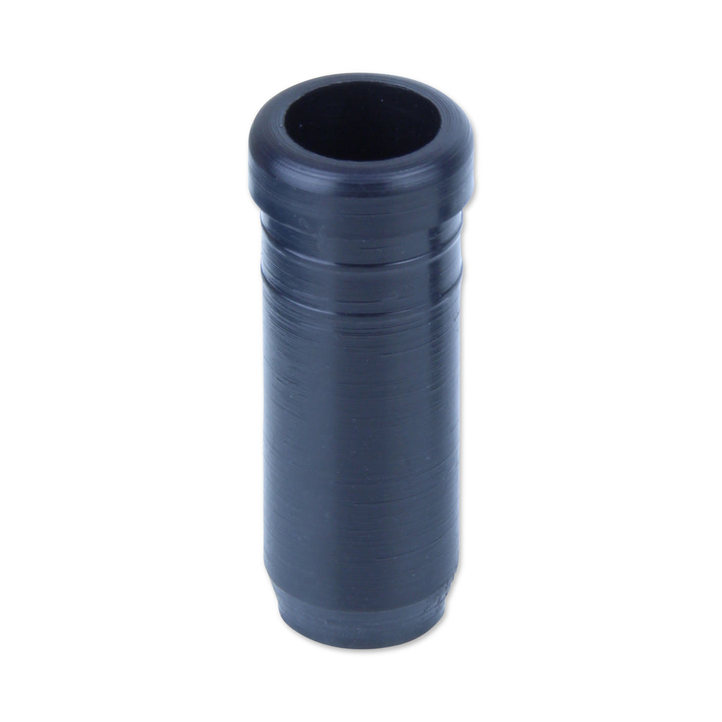 S11 Round 11mm <span>Grip Neck Tube Insert</span>