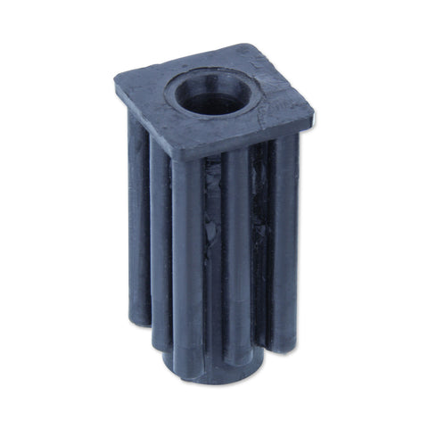 S17SQ Square 17mm <span>Grip Neck Tube Insert</span>