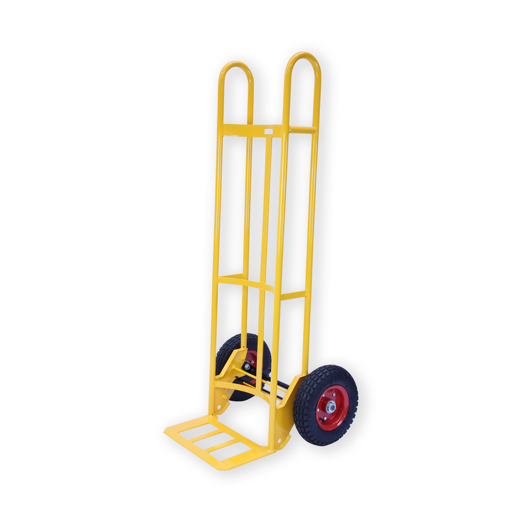 "DL1600 300kg ""Easy Tilt"" Hand Trolley <em>In-store pickup required</em>"