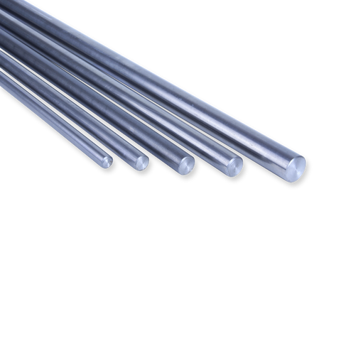 "BMS BAR 1inch X 1.0m <span style=""color: #ff2a00;""><strong>In-store pickup required</strong></span>"
