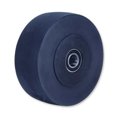 VXQ200 2450 Kg <span>High Impact Polymer (HIP) Wheel</span>