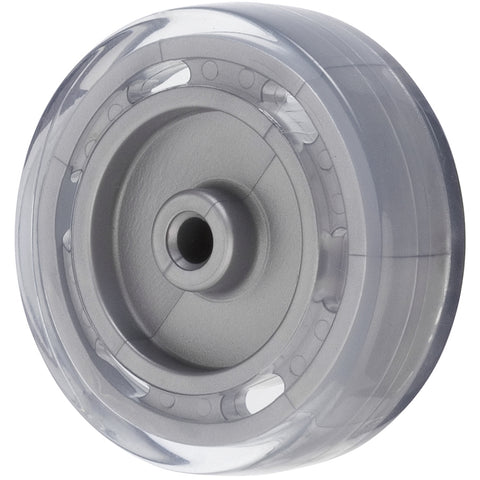 KVP75 <span>45 Kg 75mm Clear PVC</span>