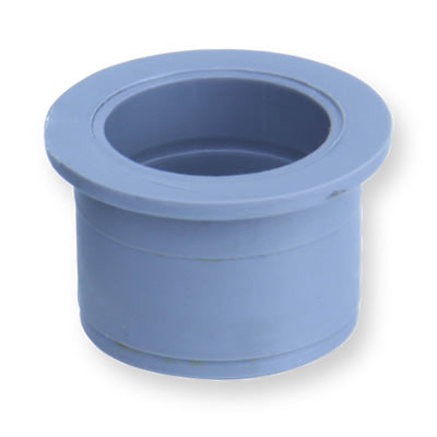 SPBSH10-20 <span>20.3mm Acetal Resin Bushes</span>