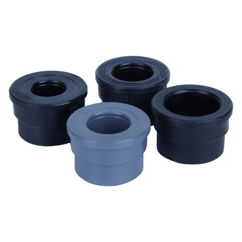 SPBSHPWA20 <span>20.6mm Acetal Resin Bushes</span>