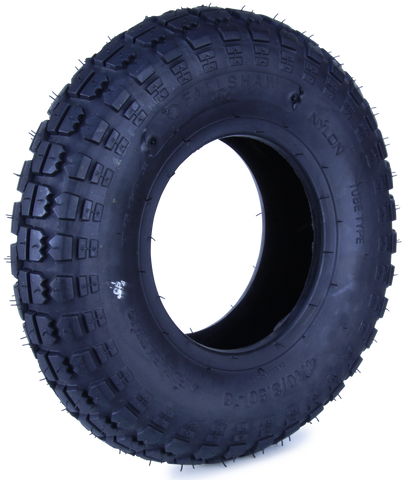 Spare Tyre - 350x6KNO 4.10/3.50-6 Tyres
