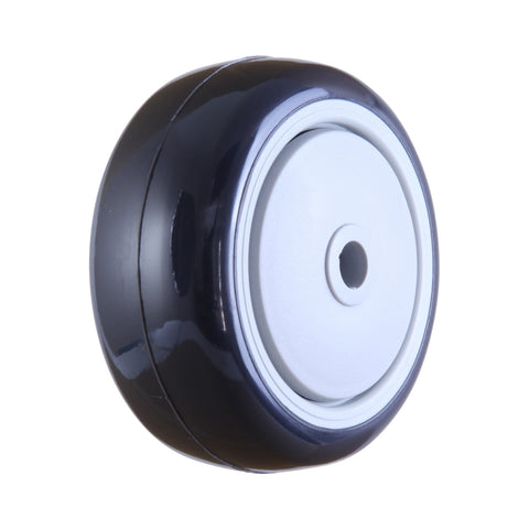 UP07532B 80 Kg Polyurethane Wheel