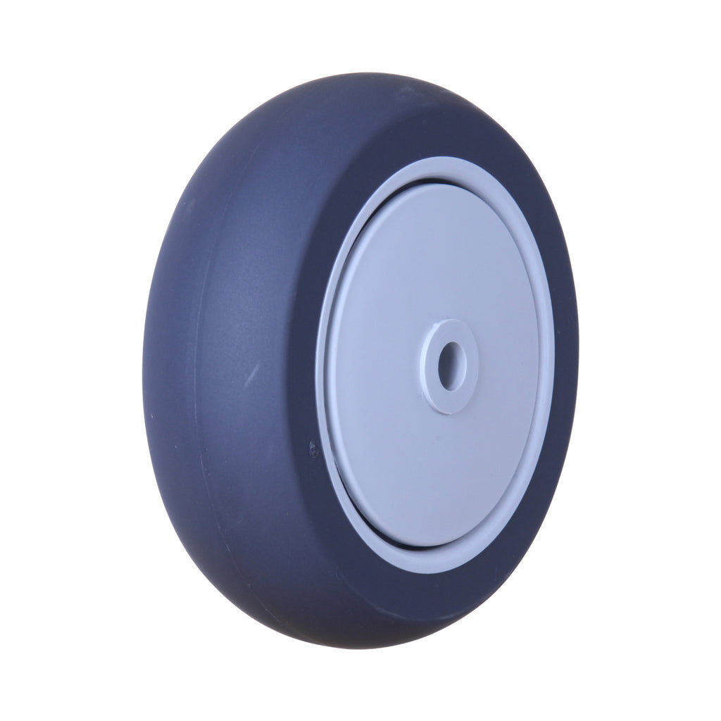 UP10032SB 100kg Polyurethane Wheel