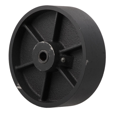 WCI150 <span>400 Kg 150mm Cast Iron</span>