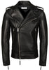 BONDED STRUCTURED BIKER