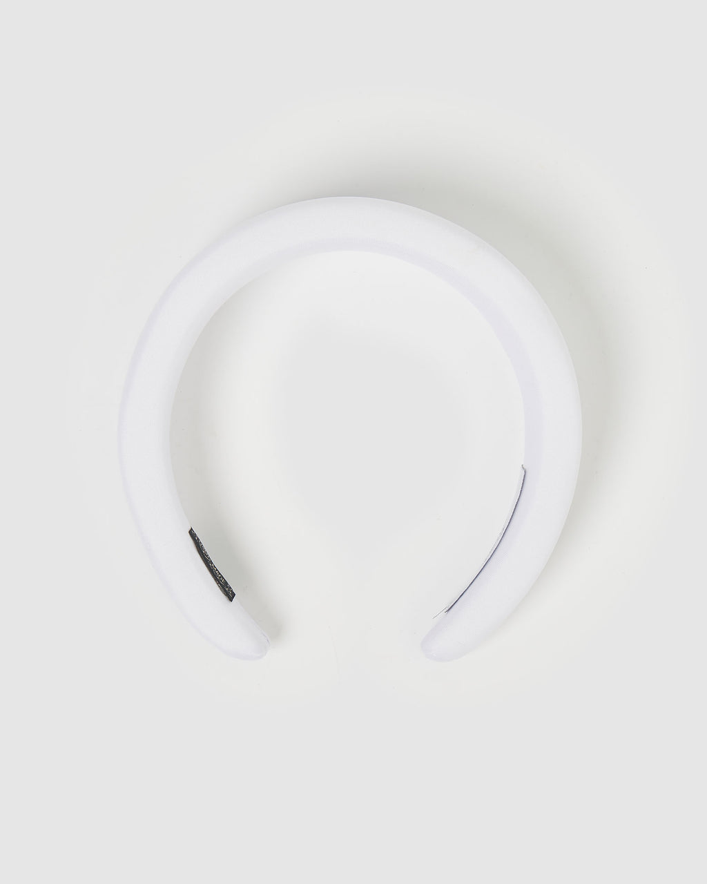 Izoa Blair Headband White