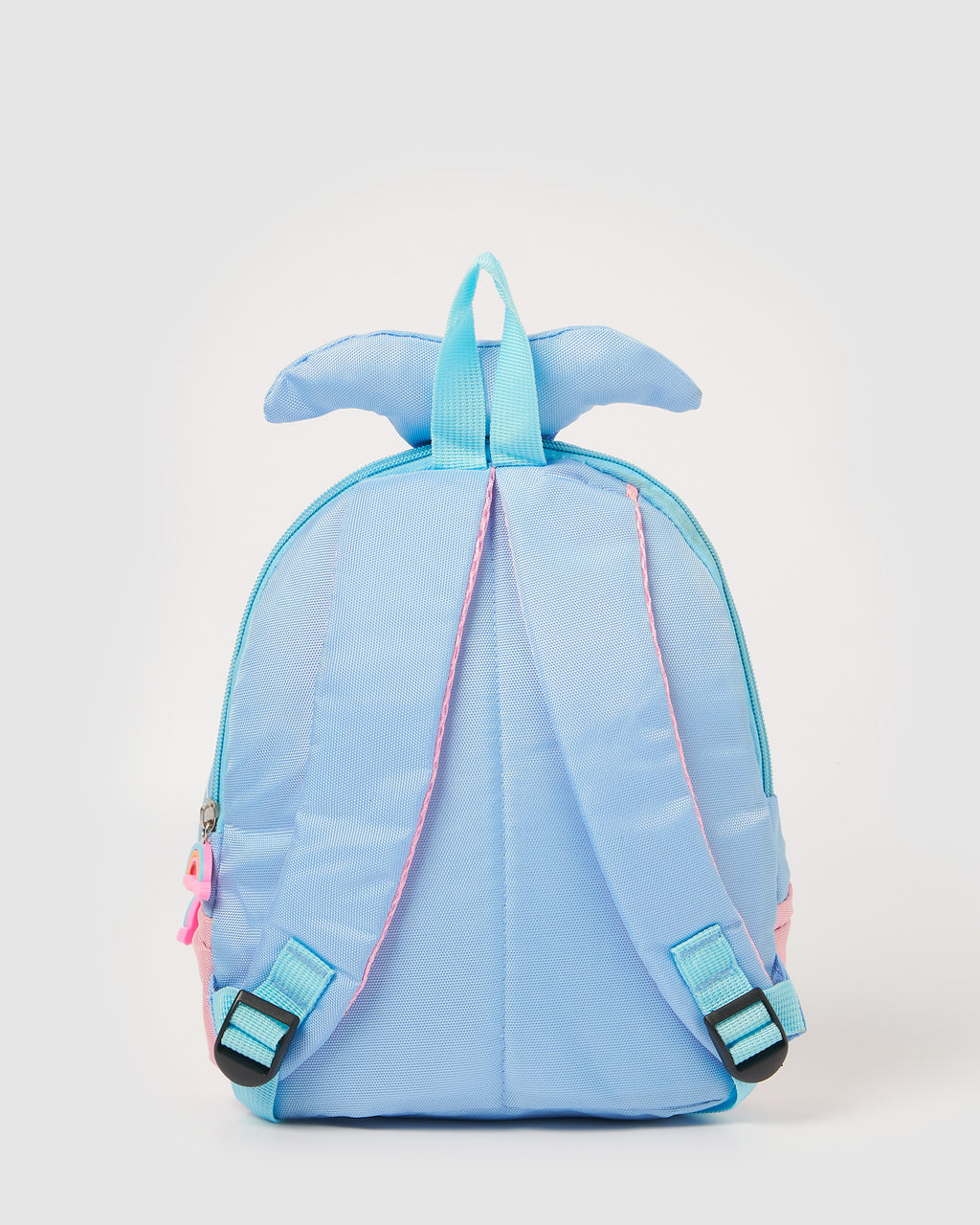 Izoa Kids Mermaid Backpack Blue