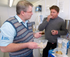 James Martin: You Learn Something Every Day - Piltocks