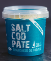 Probiotic and Omega 3 Enriched Salt Cod Pate is Back!