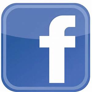 Don't Forget Us On Facebook!