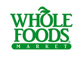 Whole Foods Market Takes First Order!