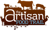 Artisan Food Trail