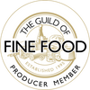Guild of Fine Food - Producer Member