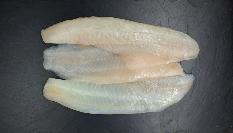 500g Fresh and Smoked Haddock