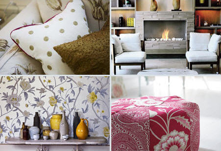 An Inspirational Interior Design Service For Clients Looking To Create The Home Of Their Dreams Skinners Tunbridge Wells