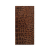 Double Coaster Vintage Croc - Posh Trading Company  - Interior furnishings london