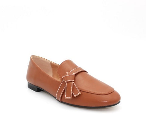 ****SPECIAL PURCHASE**** KNOT LOAFER