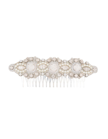 Carina headpiece