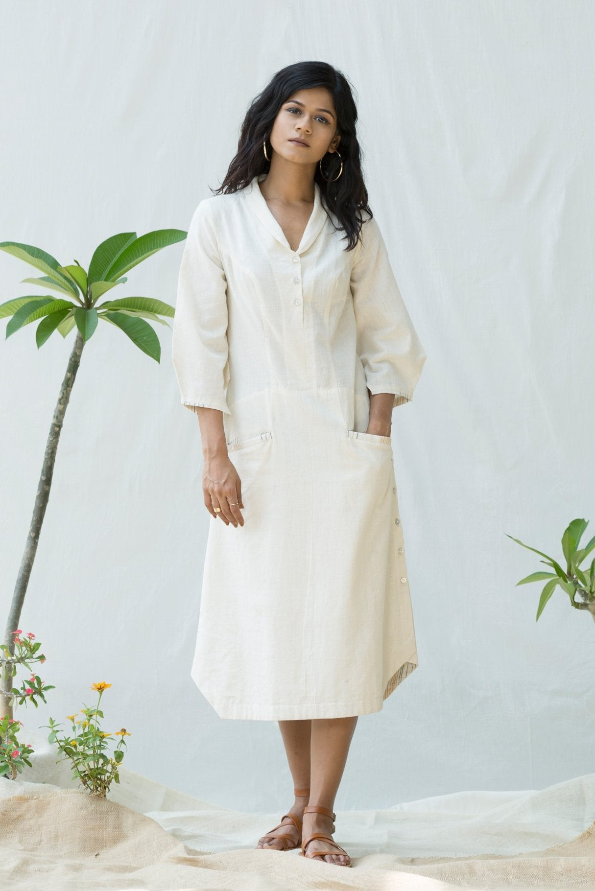 TM Shirt Dress