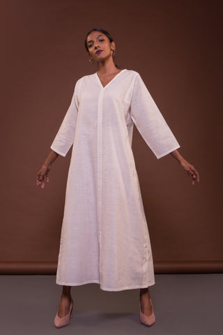 Maitri Dress (Kora)