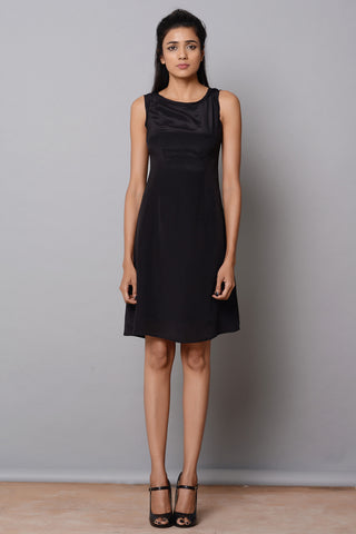 Little Sheath Dress