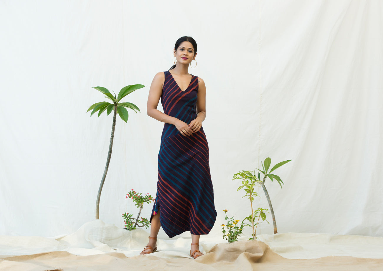 Summer Collection - Khadi Special