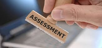 Assessment - Are You Up To Date With The New Statutory Definitions?