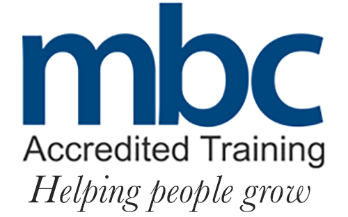 MBC Accredited Training RTO 32016