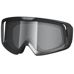 Motorcycle Goggles & Lenses