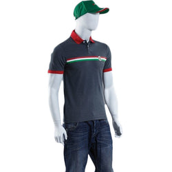 Sidi Casual Wear