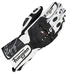 Motorbike Race & Sports Gloves