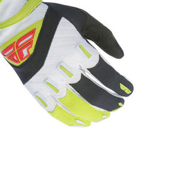 Fly Motocross Gloves