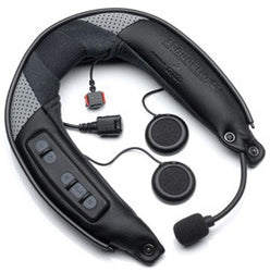 Schuberth SRC Intercom System