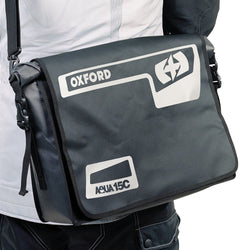 Motorcycle Laptop Bags