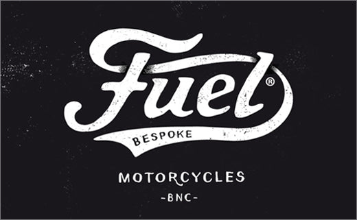 Fuel Motorcycle Boots